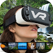 VR Video 360 Watch Free by Perfect Apps Free