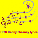 HITS Kenny Chesney lyrics by LYRICS Free Song Music