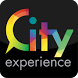 Guatemala City Experience by City Experience