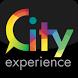 Guatemala City Experience by City Experience