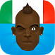 Flappy Balo - Talking Mario by Balzo srl