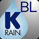 K-Rain BL by K-Rain