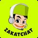 ZakatChat