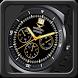 A29 WatchFace for Round Wear by Smartwatch Bureaux