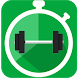 Bodybuilding Muscle Exercise by Apk Fitness Apps