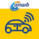 ANWB Connected Car by ANWB