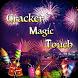 Diwali Fireworks 2017 -Diwali Crackers Magic Touch by Palladium Studio