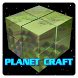 Planet Craft 3D:Exploration PE by Best Free Craft Games