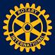 Rotary Madikeri by Forexveda