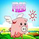 飞天小猪-Flappy Pig