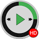 HD Video Player 2018 - MAX Player 2018 by Unitech Solutions
