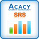 Acacy: Check Attendance by ACACY Co., Ltd