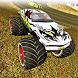 Monster Truck Stunt Bikes - Ultimate Rush Driving by Best Fun Games Racing Simulators