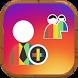Get Instagram Followers FREE! by Jbily Studio