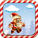 Santa Lep's World Adventures by Guide Gaming Advanced