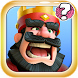 Quiz Royale Online by Owl Games Studio