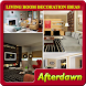 Living Room Decorating Ideas by Afterdawnapps