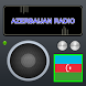 Azerbaijan Radios Free by HD Quality Online Radio World
