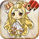 Draw Your Zodiac Sign by Art Guides Company