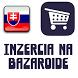 Bazaroid SK by Compucraft