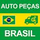 Auto Peças Brasil by ChingMingCorp
