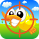 Duck Hunter by Tomato Game Studio