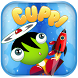 Cuppi - Dia Diem An Uong by GamesDDAU