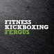 Fitness Kickboxing Fergus by Engage by MINDBODY