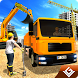 Build City Construction Tycoon by 3D Games Village
