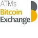 ATMs Bitcoin by ILÍBERI Software & Geografía