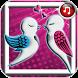 Bird Sound Effects Ringtones by iRingTone Inc