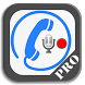 SAFE AUTO CALL RECORDER PRO by JSMART Software