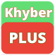 Khyber Plus Mobile Dialer by Glocal Labs