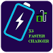 Fast Charger 2017 by Fast Charger Battery Cpu Cooler