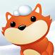 Supreme Snowball Roller Mayhem by Kyy Games