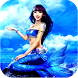 Sirenas Imagenes HD by Megadreams Mobile