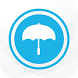 Rain Alarm Weatherplaza by Infoplaza