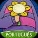Undertale Amino em Português by Amino Apps
