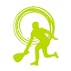 Zonepadel by Syltek Solutions