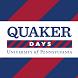 Quaker Days 2017 by Gather Digital