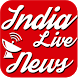 Live News India (All Languages)