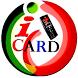 iCard-BD by s.k.k.alam