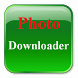 Photo Downloader by Sravs Apps