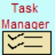 Task Manager by ws