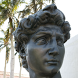 Ringling Museum Guide by Tour Buddy LLC.