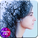Photo Lab New App : Photo Editor And Photo Frame by Terrabite Inc.