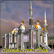 Kumpulan Ceramah Agama Islam by tyasred