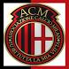 AC Milan Wallpaper by wais alqorni
