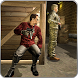 Criminal Gangster Theft & Survival Escape by Wallfish Inc.