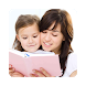 75 Common Parenting Questions by Xovato